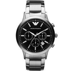 EMPORIO ARMANI エンポリオアルマーニ AR2434 腕時計[あす楽]