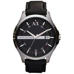 Armani Exchange アルマーニエクスチェンジ AX2101 メンズ 時計 腕時計 プレゼント おしゃれ[あす楽]