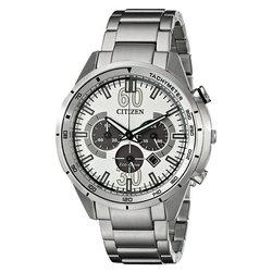 シチズン CITIZEN CA4120-50A メンズ 時計 腕時計 クオーツ エコドライブ ソーラー