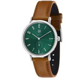 DUFA ドゥッファ DF-9001-0M GROPIUS メンズ 時計 腕時計 プレゼント 贈り物 ギフト ドイツ バウハウス[あす楽]