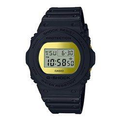 カシオ CASIO SPECIAL COLOR DW-5700BBMB-1JF ユニセックス 時計 腕時計 クオーツ カレンダー