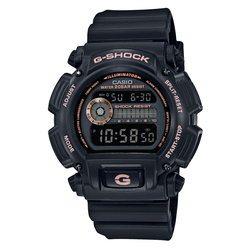Gショック G-SHOCK ジーショック カシオ CASIOdw9052gbx-1a4 メンズ 時計 腕時計 クオーツ カレンダー
