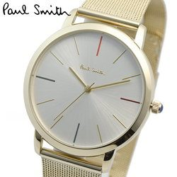 Paul Smith ポールスミス P10092 メンズ 腕時計 [あす楽]