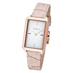フルラ FURLA ダイアナ DIANA R4251104501 レディース 時計 腕時計 クオーツ