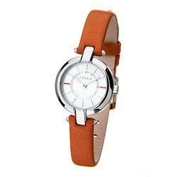 フルラ FURLA リンダ LINDA R4251106505 レディース 時計 腕時計 クオーツ