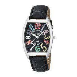 ミッシェル・ジョルダン MICHEL JURDAIN トノー型ダイヤモンド SG-1000-7 ユニセックス 時計 腕時計 クオーツ