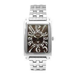ミッシェル・ジョルダン MICHEL JURDAIN SPORTダイヤモンド SG-3000-10 ユニセックス 時計 腕時計 クオーツ