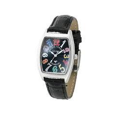 ミッシェル・ジョルダン MICHEL JURDAIN トノー型ダイヤモンド SL-1000-7 ユニセックス 時計 腕時計 クオーツ