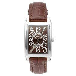 ミッシェル・ジョルダン MICHEL JURDAIN SPORTダイヤモンド SL-3000-10 ユニセックス 時計 腕時計 クオーツ