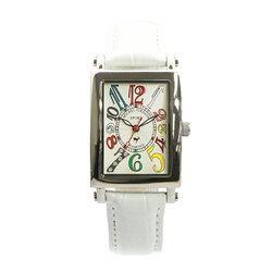 ミッシェル・ジョルダン MICHEL JURDAIN SPORTダイヤモンド SL-3000-6 ユニセックス 時計 腕時計 クオーツ