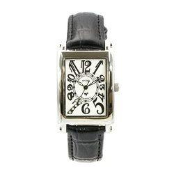ミッシェル・ジョルダン MICHEL JURDAIN SPORTダイヤモンド SL-3000-7 ユニセックス 時計 腕時計 クオーツ