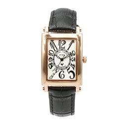 ミッシェル・ジョルダン MICHEL JURDAIN SPORTダイヤモンド SL-3000-7PG ユニセックス 時計 腕時計 クオーツ