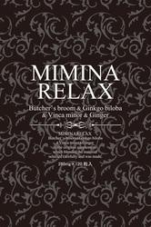 耳鳴り専門サプリメント MIMINARELAX~ミミナリラックス~