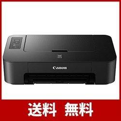キヤノン A4カラー対応 インクジェットプリンターCanon PIXUS(ピクサス) TS203 PIXUSTS203