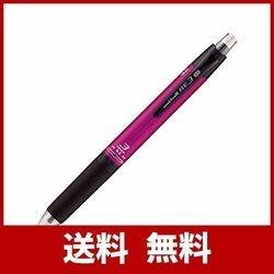 三菱鉛筆 消せる3色ボールペン ユニボールRE3 0.5 ピンク URE350005.13