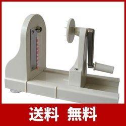 下村工業 回転つまきり器 VS-801