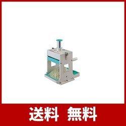 千葉工業所 手動シラガ 2000 (芯ありタイプ) 本体:PS、ABS、アルミニウム、ステンレス 刃物部分:ABS、Nylon、ステンレス 日本 CS
