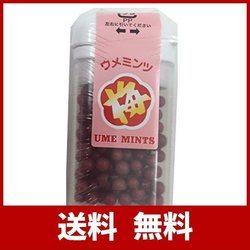 梅ミンツ 30入 食玩・砂糖菓子
