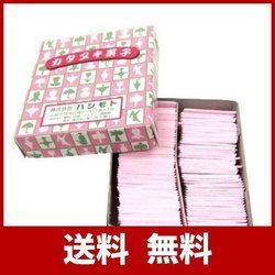 かたぬき【ぬきにくい】(100枚入り/1箱)  / お楽しみグッズ(紙風船)付きセット