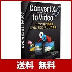 ConvertX to Video