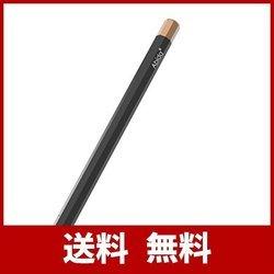 Abida タッチペン 極細 iPad iPhone 用 スタイラスペン タブレット スマートフォン USB充電式 12時間稼動 120時間超長スタン