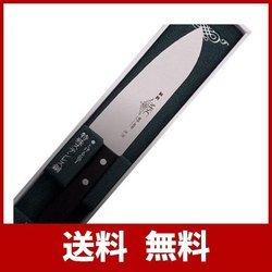 238039 正広 MSC MS-400 三徳型 左用 #11045 4422ai
