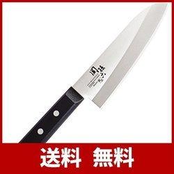 貝印 kai 関孫六 三徳 包丁 165mm 安土 AE-5141