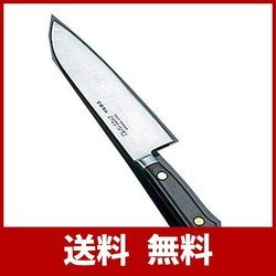Misono(ミソノ) スウェーデン鋼 三徳庖丁 No.181/18cm