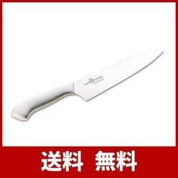 下村工業 ウェルホーム 三徳庖丁 165mm OWH-101