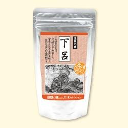 温泉の素 名湯セレクション (下呂) ー入浴剤