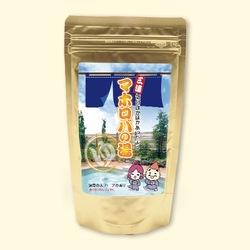 温泉の素 マホロバ・マインズ三浦の湯(ハーブ)ー入浴剤