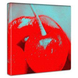 ファブリックパネル アートパネル インテリア セクシー1  おしゃれ 壁掛け 絵 玄関 部屋 壁飾り アートボード