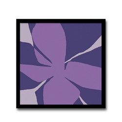 絵画 NICOLAS LE BEUAN BENIC/Flowers4,2007 壁掛け インテリア 絵 おしゃれ 壁絵 飾り 装飾 壁 写真 アート 額入り クリニック カフェ ヴィラ ゲストルーム