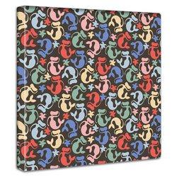 北欧テイスト【店舗・部屋の壁に飾る】おしゃれなアート アートパネル インテリア アートプリント アート ディスプレイ 絵画 壁掛け