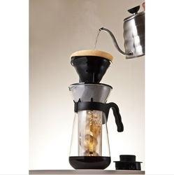 HARIO V60急冷式アイスコーヒーメーカー【日本製】/ ハリオ