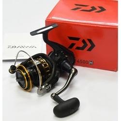 Daiwa BG 4500H Spinning Reel