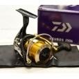 Daiwa REVROS 2506 Spinning Reel