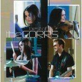 【新品】BEST OF c636/CORRS/756793074-2【新品CD】