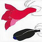 【新品】景〜hikari〜/君に伝えられなくて c515/河口恭吾/CRCP-10159【新品CDS】