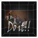 【中古】【未開封】Do it!!/Do it!!/FRRR-207【新古CD】
