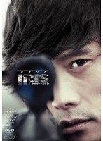 【中古】アイリス ナビゲートDVD b17666/PCBG-71464【中古DVDレンタル専用】