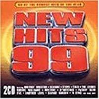 【新品】New Hits 1999 c738//RADCD-121【新品CD】
