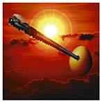 【新品】君station(初回生産限定盤)(DVD付) c163/オレンジレンジ/SRCL-6726-7【新品CDS】
