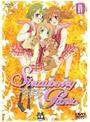 【中古】ストロベリー・パニック Vol.4 b6111/ZMBZ-2714R【中古DVDレンタル専用】