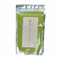 Kyoto Uji Matcha Green Tea Made in Japan Premum Refined Powdered 宇治抹茶 Grade A 100g