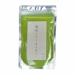 Kyoto Uji Matcha Green Tea Made in Japan Premum Refined Powdered 宇治抹茶 Grade AA 100g