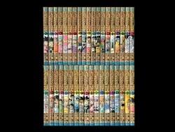 ドラゴンクエストダイの大冒険 稲田浩司 1-37巻 漫画全巻セット/完結