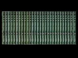 ツバサ CLAMP 1-28巻 漫画全巻セット/完結