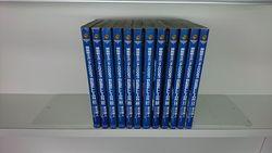 機動戦士ガンダム0083REBELLION 夏元雅人 [1-12巻セット/未完結] ガンダム リベリオン